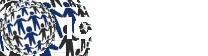logo-icc-white-text-v2